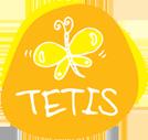 Špecializovaná detská rehabilitačná nemocnica TETIS, s.r.o.
